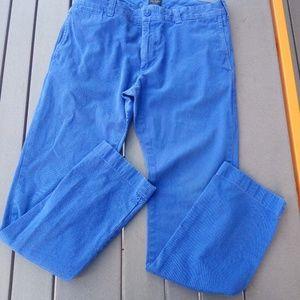 J.Crew Sun Faded Jeans